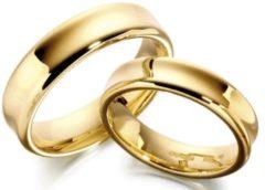 Свадебные кольца от магазина Jewel-box.com.ua