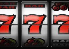 Обзор игрового автомата «Однорукий бандит»