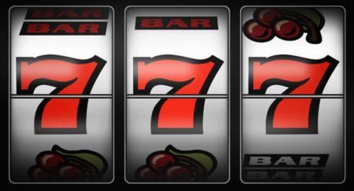 777 слот игровые автоматы играть бесплатно
