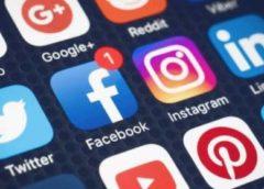 Подслушивает ли Фейсбук своих пользователей?