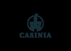 Преимущества онлайн-казино «Казиния»