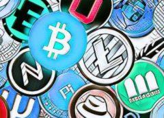 Форум криптовалют cryptotalk.org