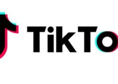 Tik Tok followers: secrets of winding up