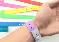 Преимущества использования одноразовых браслетов Tyvek