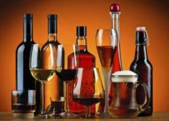Drink-mixer.com — полная информация про коктейли и напитки